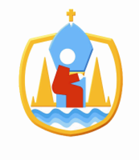 St Gregory the Great Logo