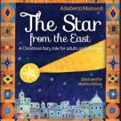 The Star from the East - Front Cover